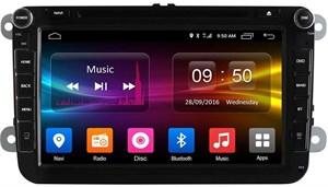 CarMedia OL-8992 для Seat на Android  6.0 (универсальная)