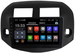 CarMedia MKD-1047 Toyota RAV4 (XA30) 2006-2013 Android 7.1