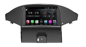 Farcar RG155 (S300)-SIM 4G с DSP для Chevrolet Orlando 2012+ на Android 9.0