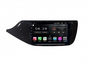 Farcar RL216R (S300) с DSP для KIA Ceed 2012+ на Android 8.1