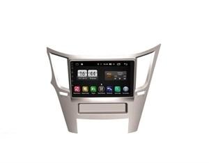 FARCAR LY061R (S185) с DSP для Subaru Legacy (2009-) Outback (2009-2014) на Android 8.1