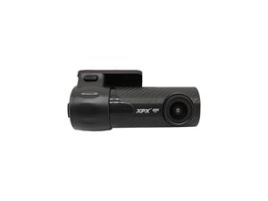 Автомобильный видеорегистратор XPX P30