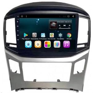 Штатная магнитола Vomi ST1894-T8 для Hyundai Starex 2016+ на Android 8.1