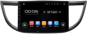 CarMedia KD-1050 Honda CR-V 2012+ Android 5.1