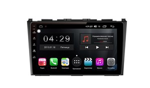 Farcar RL009R (S300) с DSP для Honda CR-V на Android 8.1