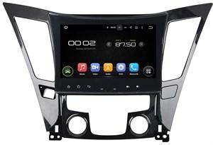 CarMedia KD-9202 Hyundai Sonata 2010-2013 Android 5.1
