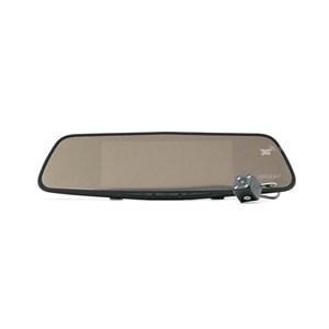 Автомобильный видеорегистратор + зеркало Eplutus D30