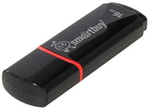USB Флеш-накопитель Smartbuy 16 ГБ