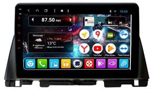 DayStar DS-7091HB для Kia Optima IV 2016-2019 на Android 9.0