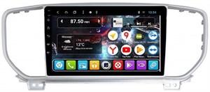 DayStar DS-7170HB для Kia Sportage IV 2018-2020 на Android 9.0