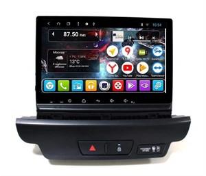 DayStar DS-7195HB для Kia Ceed III 2018-2020 на Android 9.0