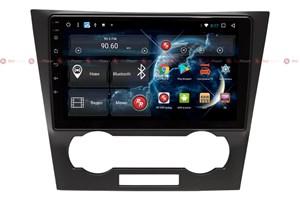 RedPower 51020 IPS DSP для Chevrolet Epica 2006-2011, Captiva 2006-2011, Aveo 2008-2011 на Android 8.1