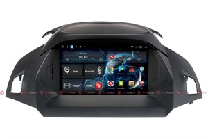 Redpower 51151 IPS DSP для Ford Kuga II 2012+ с DVD на Android 8.1