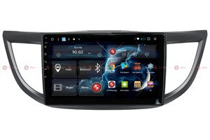 Redpower 51111 IPS DSP для Honda CR-V 2012-2017 на Android 8.1