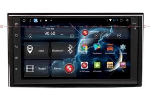 Redpower 51046 IPS DSP для Kia Universal на Android 8.1
