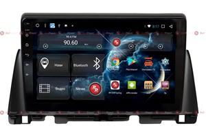 Redpower 51097 IPS DSP для KIA Optima 2016+ на Android 8.1