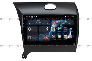 Redpower 51032 R IPS DSP для Kia Cerato 2013-2018 на Android 8.1