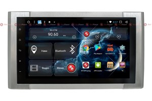 Redpower 51181 IPS DSP для Toyota Tundra 2013+ на Android 8.1