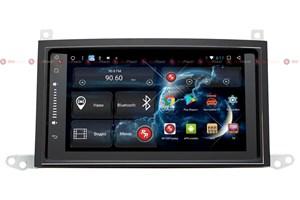 Redpower 51185 IPS DSP для Toyota Venza I 2008-2012, Рестайлинг 2013-2019 на Android 8.1