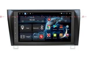 Redpower 51188 IPS DSP для Toyota Sequoia II, Tundra II 2007-2013 на Android 8.1
