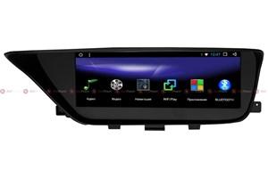 Redpower 51418 IPS Lexus ES 2013-2017 на Android 8.1