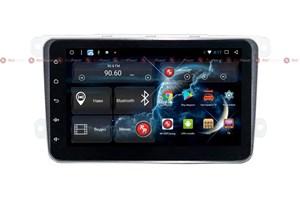 Redpower 51004 IPS DSP для Volkswagen Universal (8 Дюймов) на Android 8.1