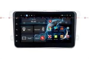 Redpower 51004 IPS DSP для Skoda Universal (8 Дюймов) на Android 8.1