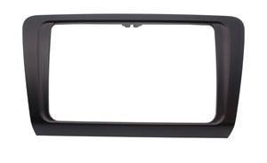 Переходная рамка для Skoda Octavia 2013+ (для установки магнитолы VW)