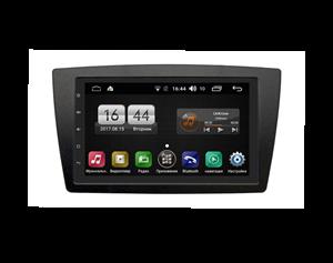 Штатная магнитола FarCar s185 для Лада Гранта, Калина 2013 - 2017 на Android (LY832-210650)
