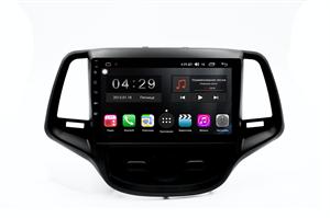 Farcar RG162R (S300)-SIM 4G с DSP для Changan Eado 2014-2017 на Android 9.0