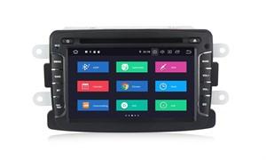 CarMedia MKD-R701-P6 для Lada Xray 2016-2019