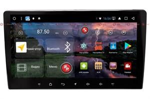 Redpower K 51213 R IPS DSP для Peugeot 301 2012-2018 на Android 8.1