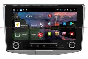 Redpower K 51400 R IPS DSP для Volkswagen Passat CC 2012-2017, B7 2011-2015, B6 на Android 8.1