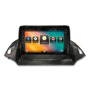 IQ NAVI TS9-1404PFHD (DSP и 4G-SIM) для Ford Kuga II (2012-2020) на Android 8.1.0