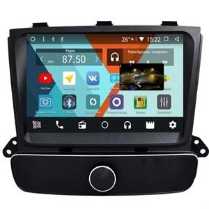 Parafar для Kia Sorento II 2012-2020 (топовая комплектация) на Android 7.1 (PF225P)