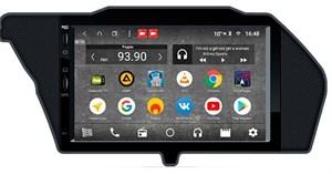 Parafar для Mercedes GLK-klasse x204 (2013-2015) на Android 7.1 (PF204P)
