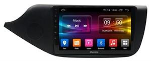CarMedia OL-9781-S9 для Kia Ceed II 2012-2018 на Android 8.1