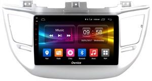 CarMedia OL-9705-P5 для Hyundai Tucson III 2015-2018 на Android 9.0