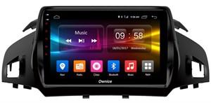 CarMedia OL-9203-P6 для Ford Kuga II 2013-2019 на Android 9.0