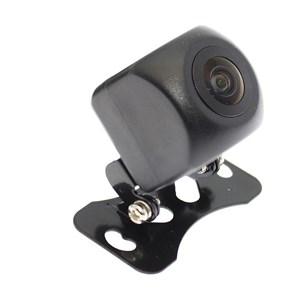Камер переднего вида HD 170 градусов высокого разрешения