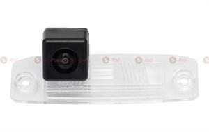 Камера RedPower KIA090P Premium для Kia Carence, Opirus