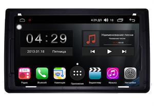 Farcar RL1207R (S300) с DSP для Lada Granta I, Kalina II 2011-2018 на Android 9.0