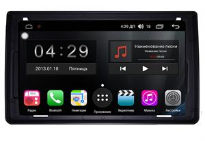 Farcar RG1207R (S300) SIM-4G с DSP для Lada Granta I, Kalina II 2011-2018 на Android 9.0