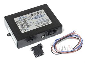 Адаптер оптического усилителя Триома MOST-AMP