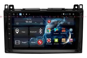 Redpower 51068 R IPS DSP для Volkswagen Crafter 2006-2016 на Android 8.1