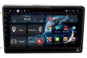 Redpower 51240 R IPS DSP для Mitsubishi Outlander I 2002-2008 на Android 8.1