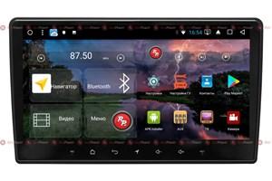 Redpower K 51059 R IPS DSP для Lada Granta I 2011-2018 на Android 8.1