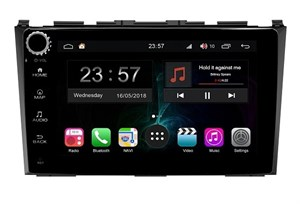 Farcar RG009RB (S300)-SIM 4G с DSP для Honda CR-V (2006-2012) на Android 9.0