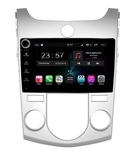 Farcar RG038RB (S300)-SIM 4G с DSP для KIA Cerato 2009-2012 на Android 9.0