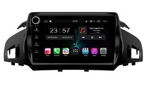 Farcar RG362RB (S300) SIM-4G с DSP для Ford Kuga II 2013-2019 на Android 9.0